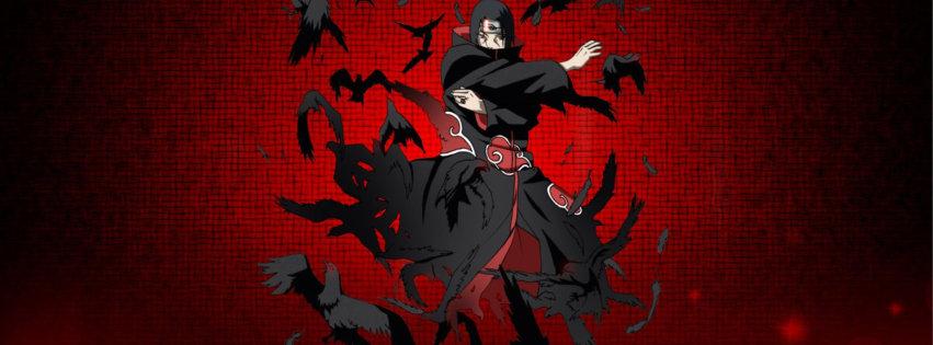 Naruto-Cover-Fb-43
