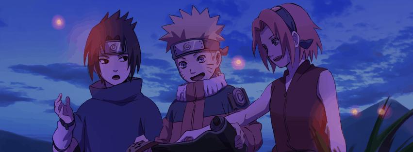 Naruto-Cover-Fb-45