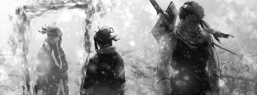 Naruto-Cover-Fb-8