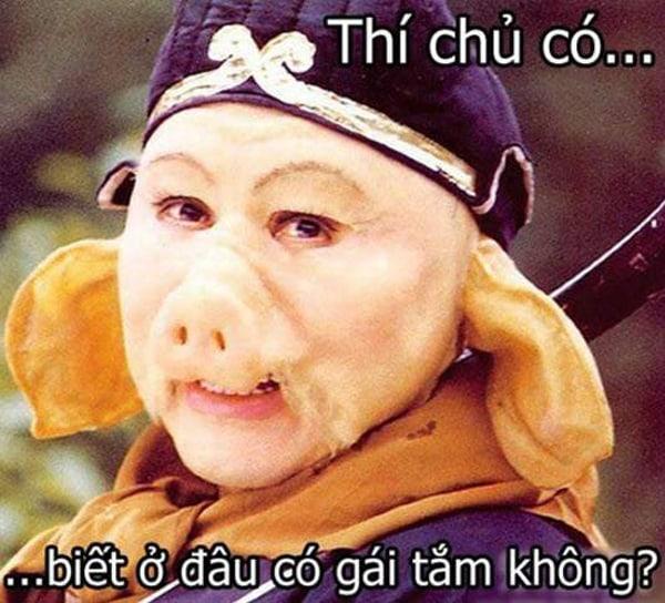 anh-dai-dien-facebook-doc-va-chat