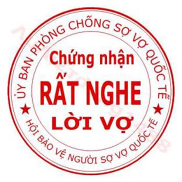 anh-dai-dien-facebook-doc-va-chat11