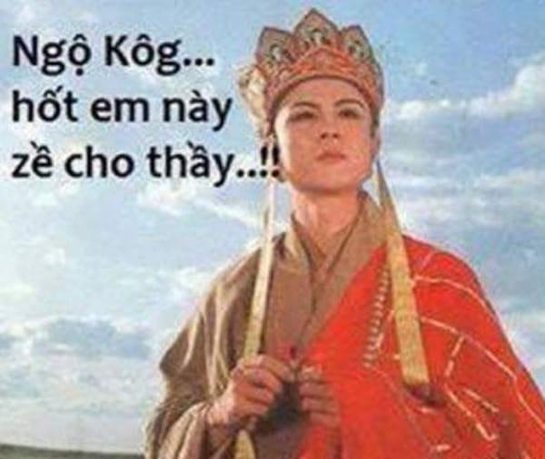 anh-dai-dien-facebook-doc-va-chat4