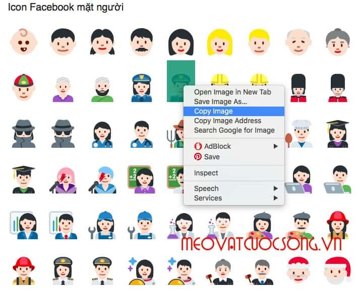 icon-facebook-dep