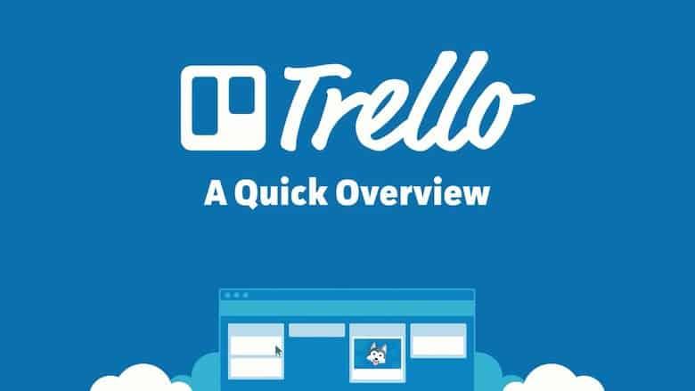 Trello là gì