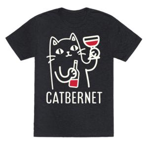tshirts tank tops black cats