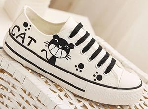 cat shoes mens