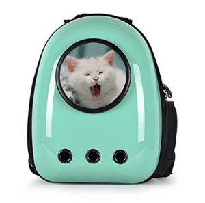 backpacks for cats