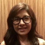 Melanie Juarez