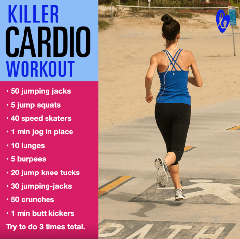 Cardio_workout_ELLIE_MANDWRKOUT_BLTZ_POST (1)
