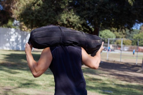 heavy-sandbag-carry
