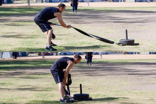 rope-sled-pull