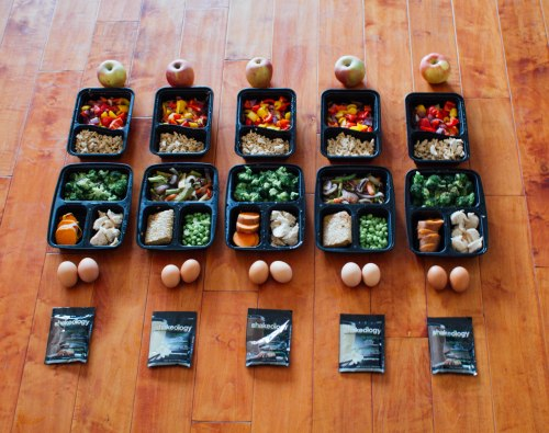 meal prep-6730