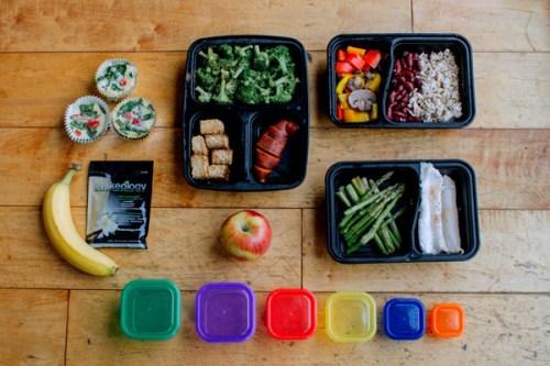 Meal-Prep-Monday-Week6