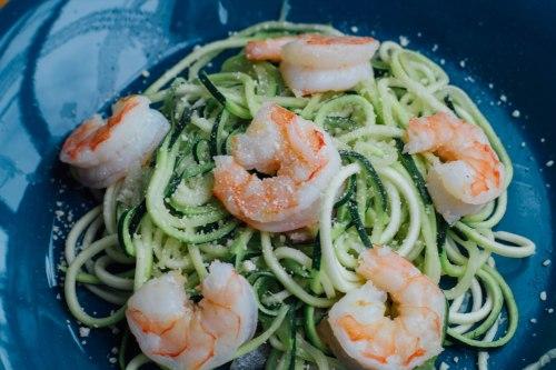 shrimp pasta-7133