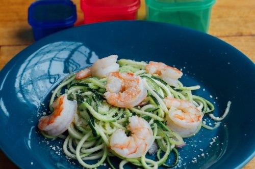 shrimp pasta-7141
