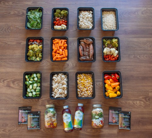 buffet-meal-prep-july-30