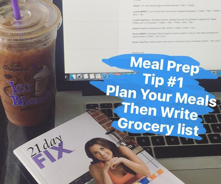 meal-prep-tip-1