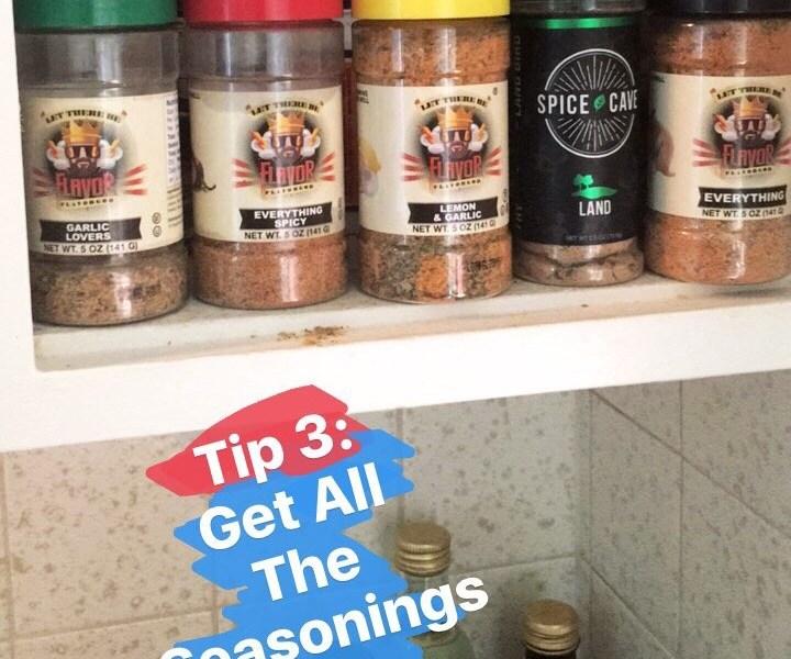 tip-3-seasonings