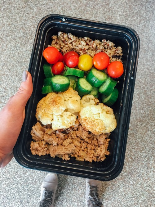 meal-prep-combo-oct-2016