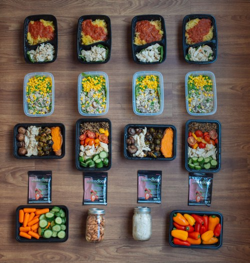 meal-prep-oct-31-2016