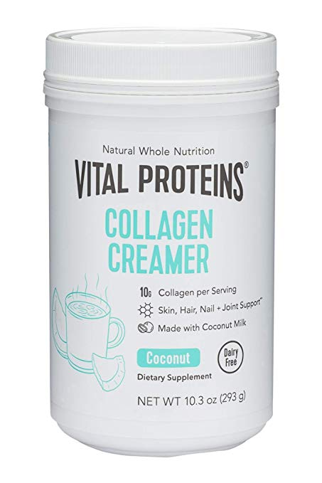 gift 12 - vital proteins