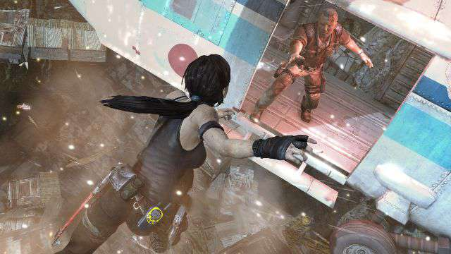 TombRaider 2013-03-11 02-08-15-29