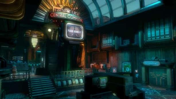 Bioshock-2-Minerva1
