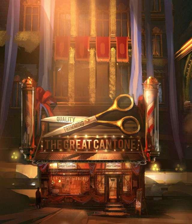 Bioshock_Infinite_Concept_Art_Ben_Lo_15b