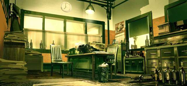 Bioshock_Infinite_Concept_Art_Ben_Lo_20b