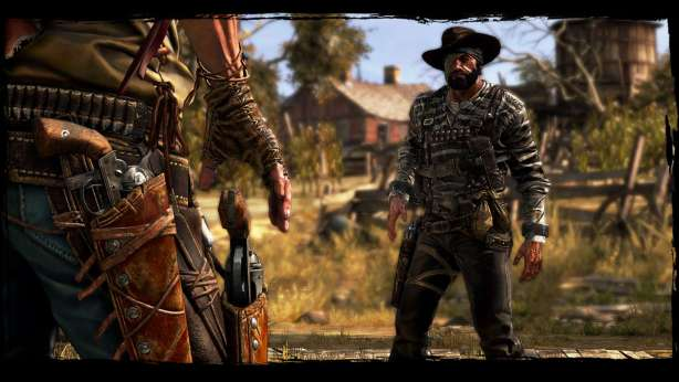 Call-of-Juarez-Gunslinger-image-3846