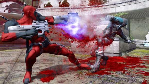 Deadpool-screenshots-1