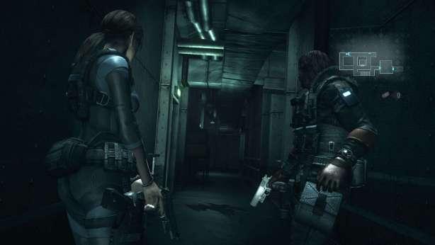 Resident-Evil-Revelations-hd-screenshot-01