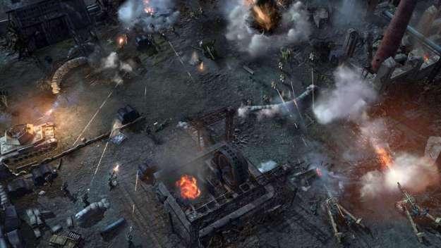 Company of Heroes 2 - 45