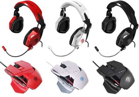 headsetsandmice