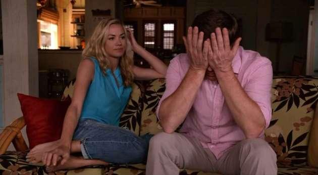 Dexter.S08E10.720p.HDTV.x264-EVOLVE-0-20-16-058