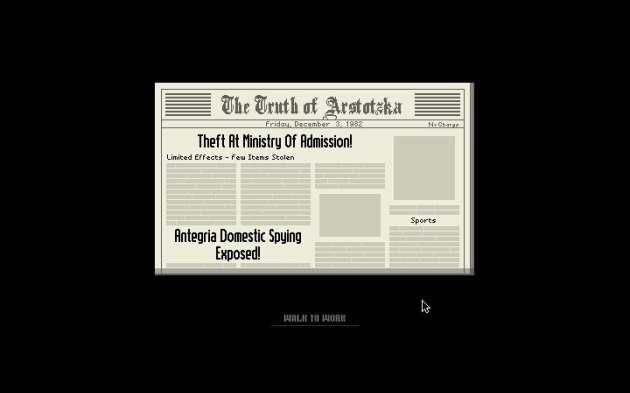 PapersPlease 2013-09-01 21-50-05-40