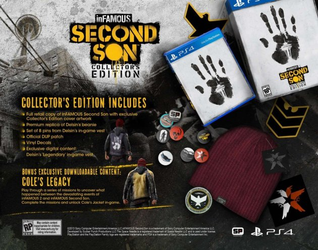 SecSon3