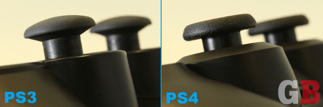 analog-stick-heights-ps3-vs-ps41-copy