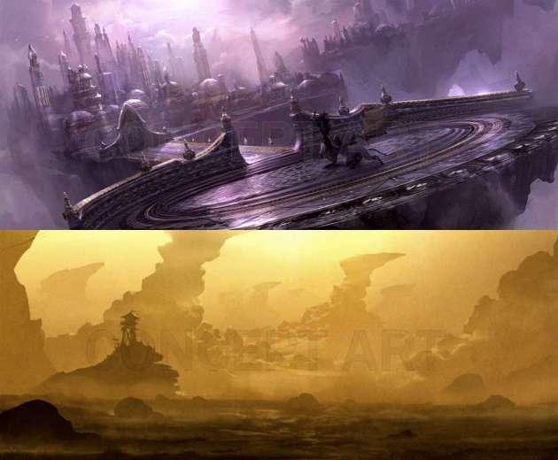 warcraft_movie_concept_art