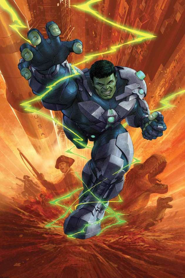Indestructible-Hulk-11-Age-of-Ultron-fallout-bc-Time-is-Broken