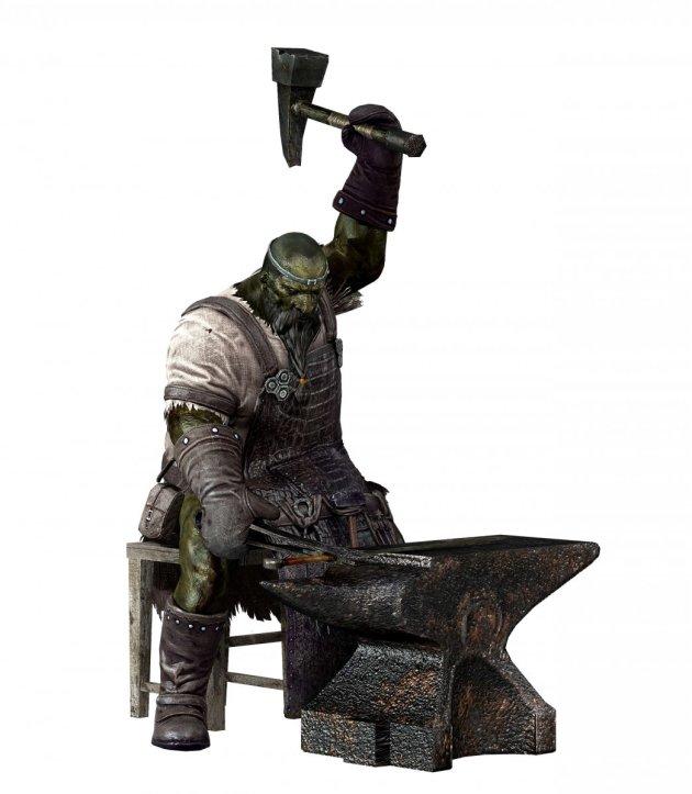 1389922059-blacksmith-lenigrast
