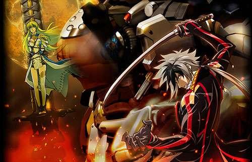 Nobunaga-the-Fool-TV