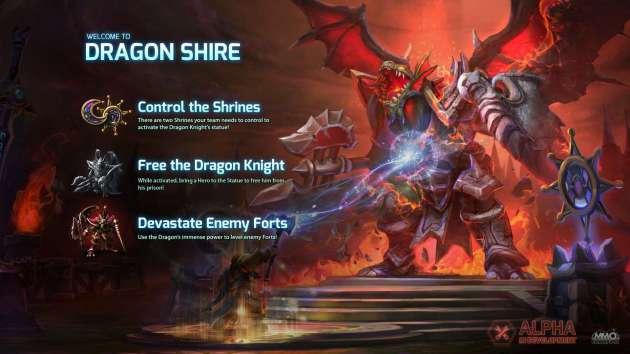 HeroesAlpha_DragonShire