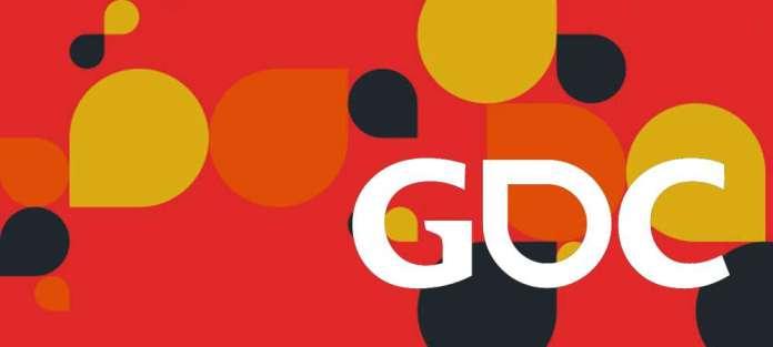 GDC Awards 2014
