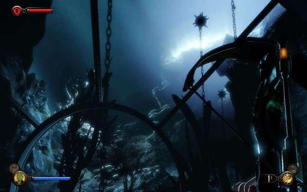 BioShockInfinite 2014-03-28 22-58-11-02