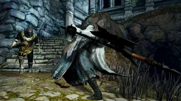 Dark-Souls-II-11-1-13-22