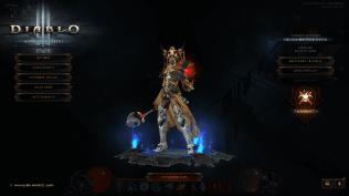 Diablo III 2014-03-25 04-47-20-97