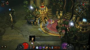 Diablo III 2014-03-26 02-13-35-27