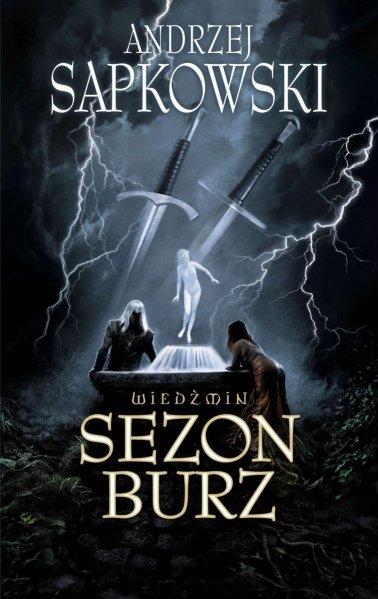 Sezon-burz_cover