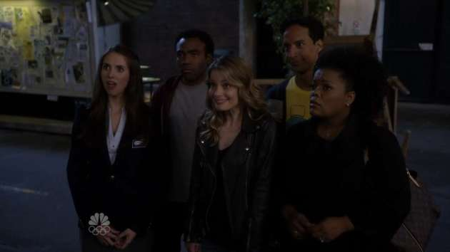 Community_S05E01_720p_HDTV_X264-DIMENSION-0-19-09-282